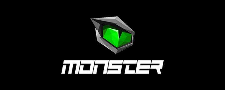 Monster Notebook'un Abra serisi artık RTX'li