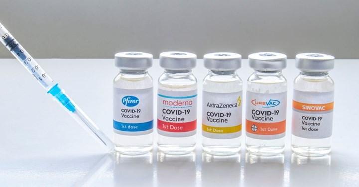 3. doz aşı hakkında neler biliniyor
