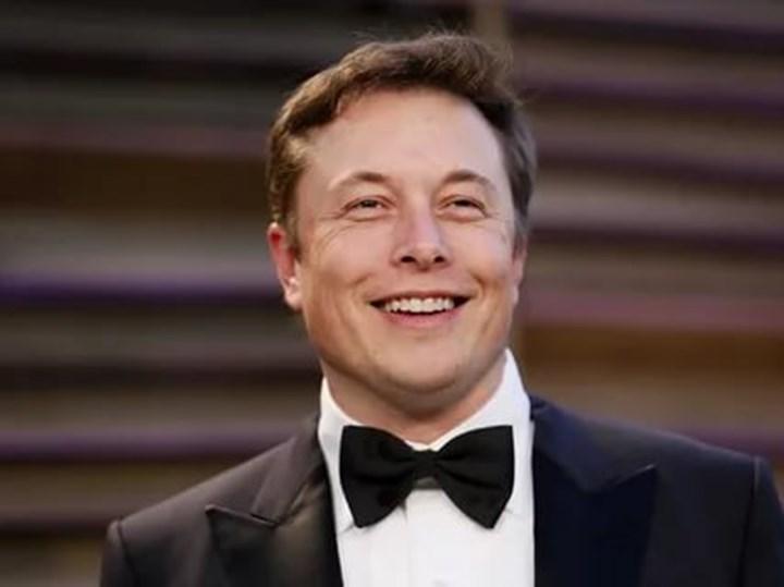 Elon Musk kripto para piyasalarını etkiliyor mu?