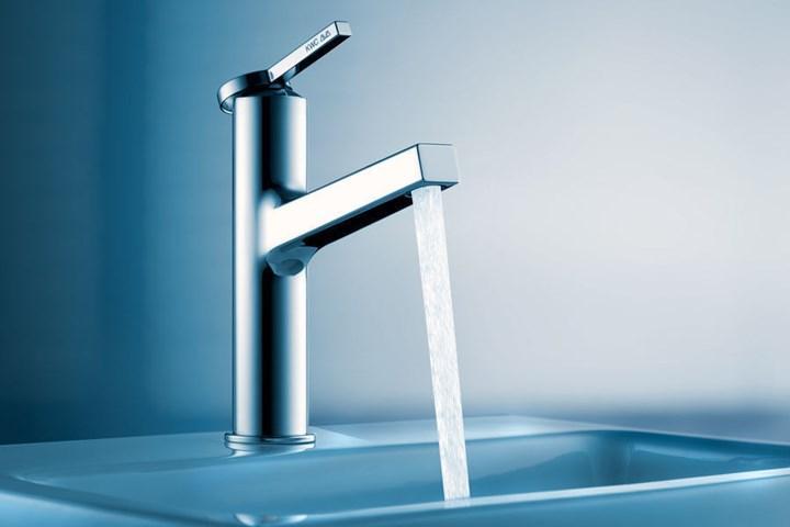 Su tüketimini nasıl azaltırız?