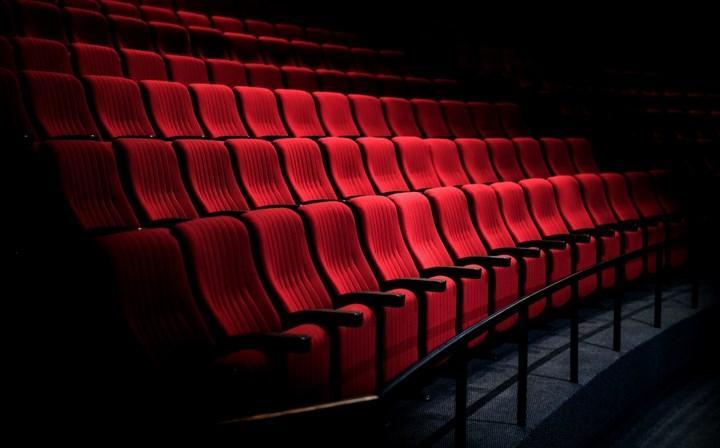 2 Temmuz 2021'de vizyona girecek filmler