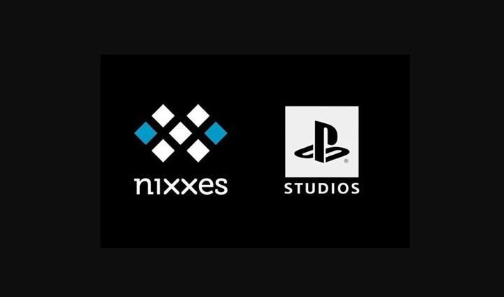 Playstation, PC port uzmanı Nixxes şirketini satın aldı