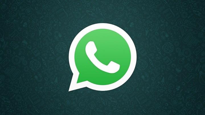 WhatsApp video gönderme işlemini hızlandıracak