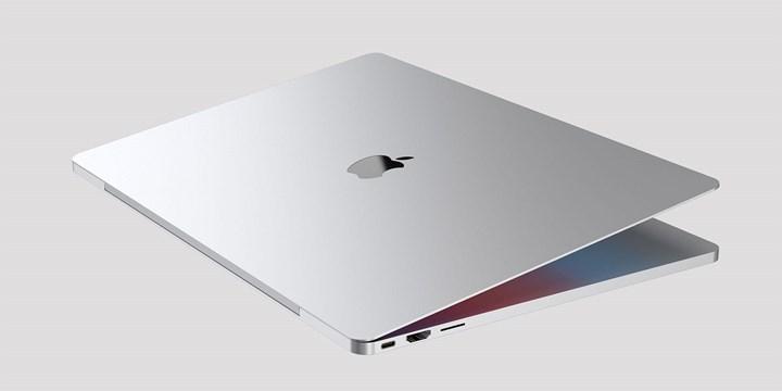 Yeni nesil MacBook Pro'lar ne zaman çıkacak?
