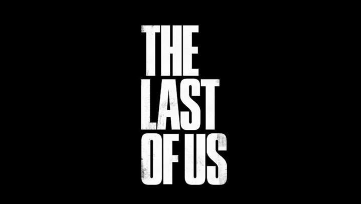 The Last of Us dizisinin çekimleri başladı
