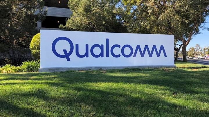 Qualcomm, Apple M1 rakip yonga hazırlıkları içerisinde