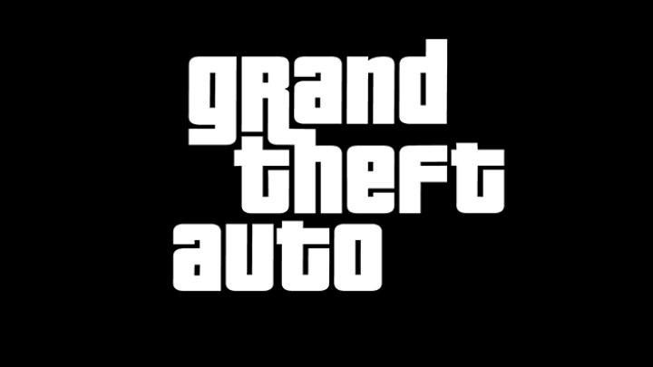 GTA serisinin en unutulmaz görevleri görevleri