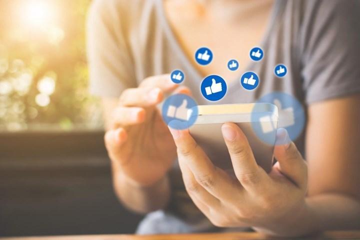 Norveç'te sosyal medya filtre yasağı