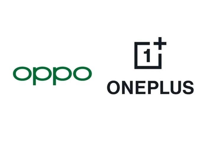Oppo OnePlus birleşimi