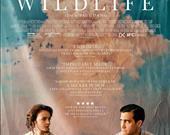 Wildlife(Film)