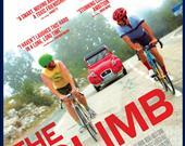 The Climb(Film)