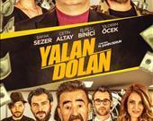Yalan Dolan(Film)