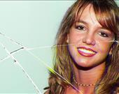 The Battle for Britney (Belgesel)