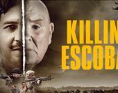 Killing Escobar (Belgesel)
