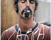 Zappa(Belgesel)