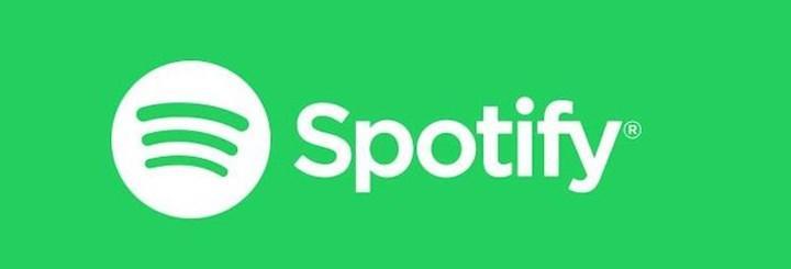 M1 işlemcili Mac'lerde Spotify, yerel destek sunacak