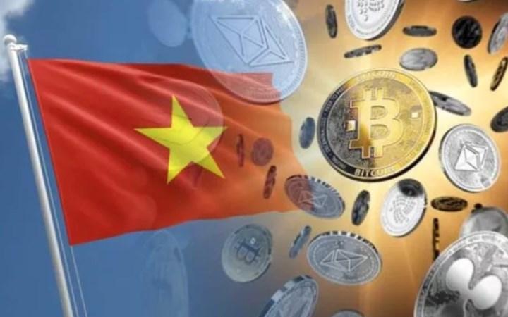 Vietnam, Bitcoin'i resmi para birimi ilan edebilir