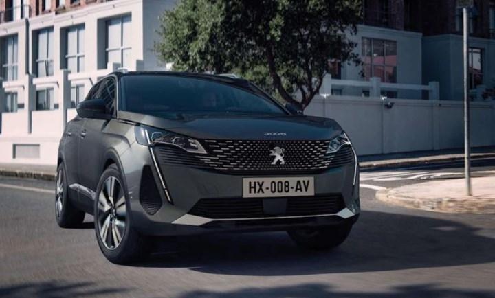Peugeot sıfır faizli kredi kampanyası - Temmuz 2021