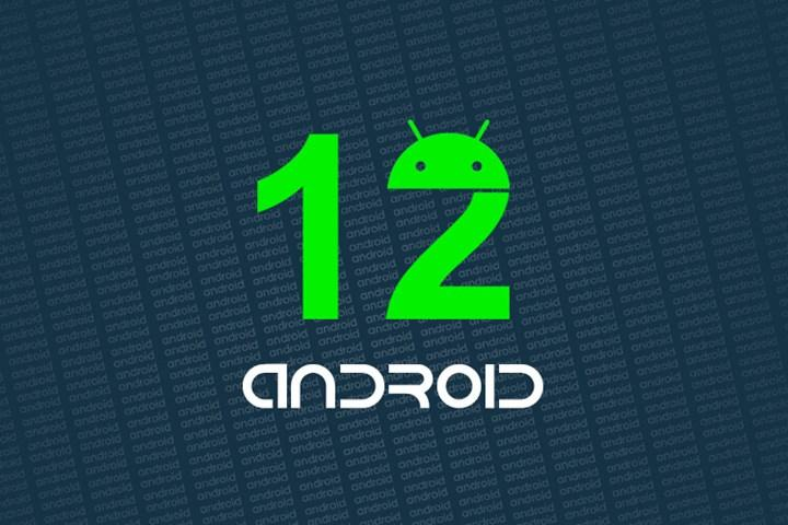 Android 12 alacak Xiaomi, Redmi, Poco ve Black Shark modelleri