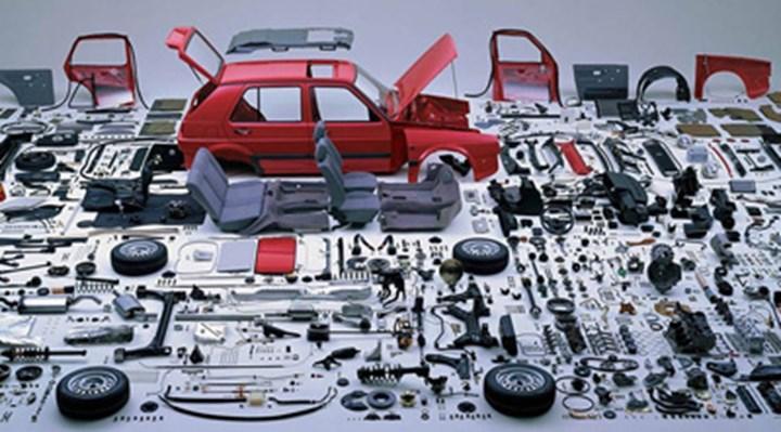 Otomotiv yedek parça fiyatlarına yüzde 50 zam yolda