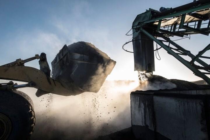 UK 3 yıla kadar kömür enerjisi kullanmayı bırakıyor