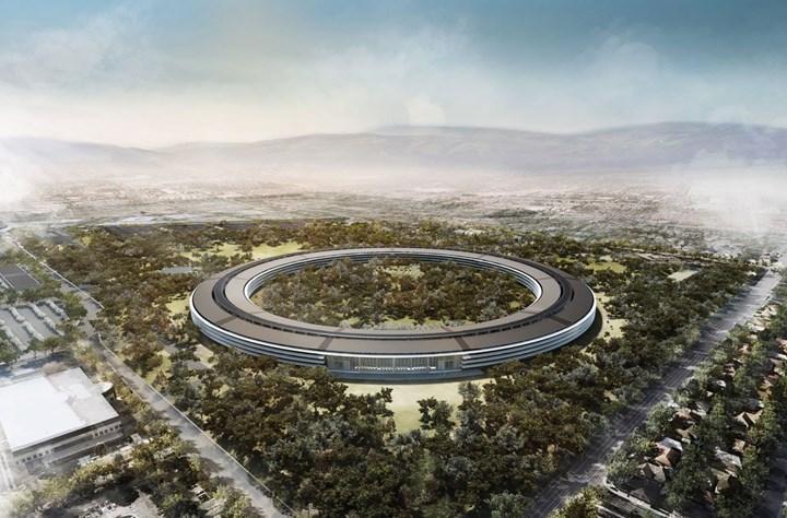 Apple ademi merkeziyetçi bir yapıya dönüşüyor