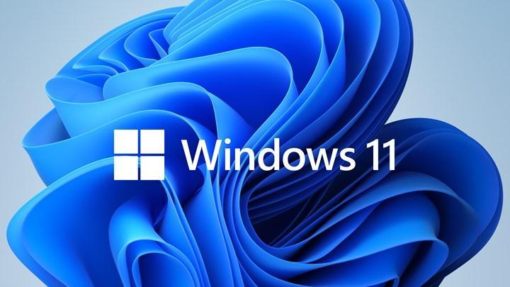 Windows 11'e ücretsiz geçiş süresi kısıtlı olabilir