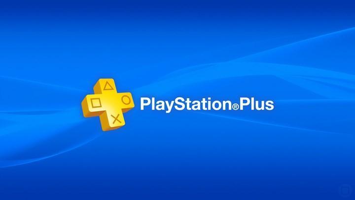 PS Plus temmuz oyunlarını indirebilirsiniz