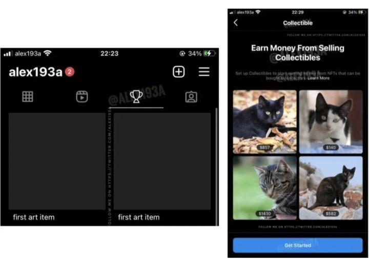 Instagram'a ''Özel Hikayeler'' özelliği geliyor