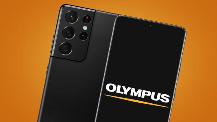 Samsung Galaxy S22 Ultra, 200 MP kamera ile gelmeyebilir