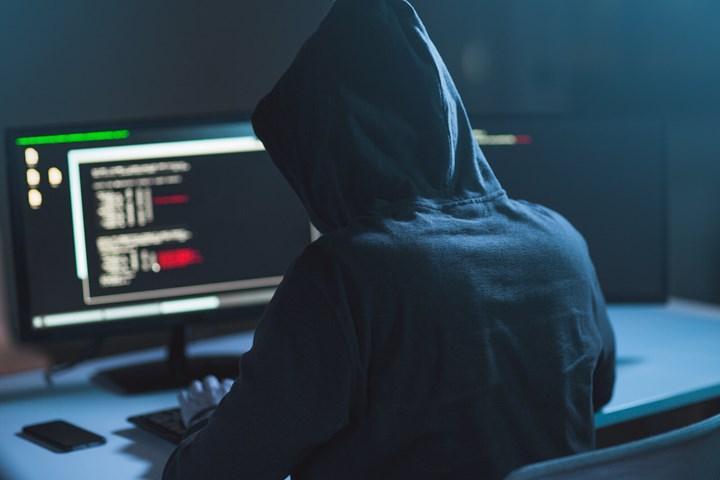 Türkiye'de bu sene kaç siber saldırı gerçekleşti?