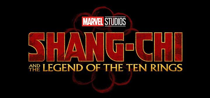 Shang-Chi and the Legend of the Ten Rings'ten yeni görseller