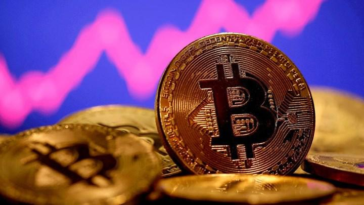 İran yönetimi Bitcoin madenciliğinin tamamen durmasını istiyor