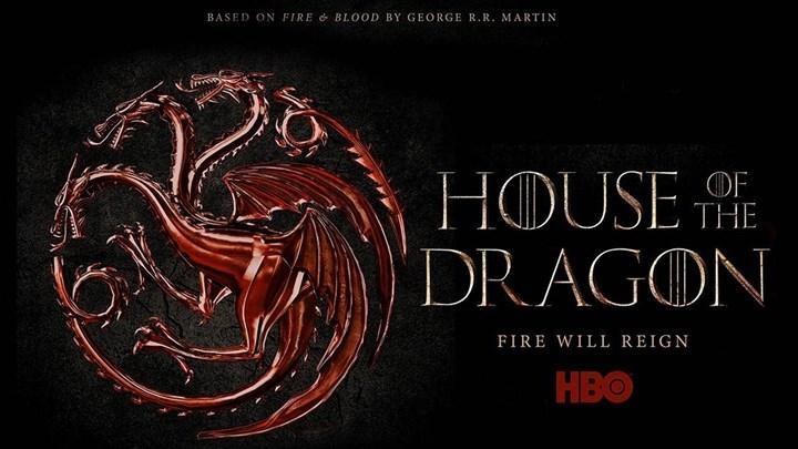 House of the Dragon'ın oyuncu kadrosuna 2 yeni isim katıldı