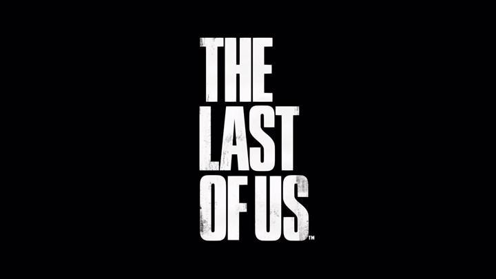The Last of Us dizisinin bölüm sayısı