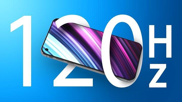 iPhone 14'ün özellikleri