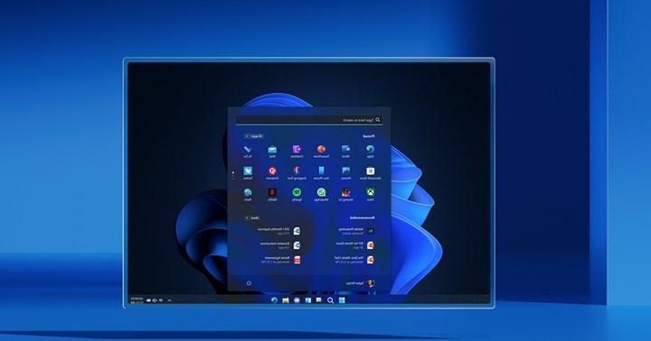 Windows 7'den, Windows 11'e geçiş zorlu olacak