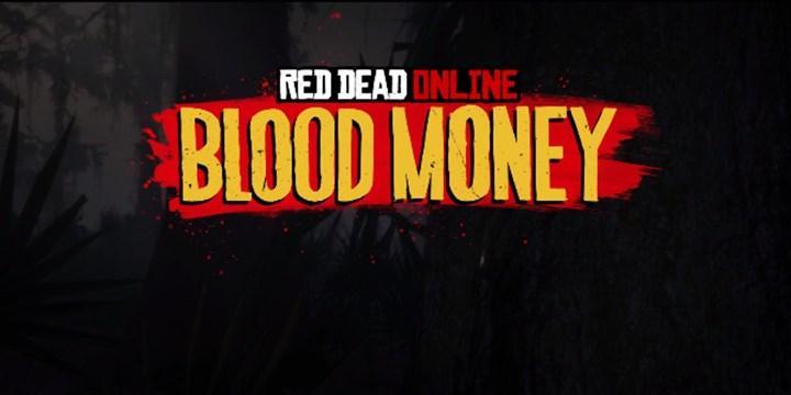 Red Dead Redemption 2 Blood Money DLSS