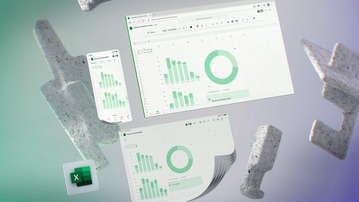 Microsoft, yeni Office arayüzünü test etmeye başladı