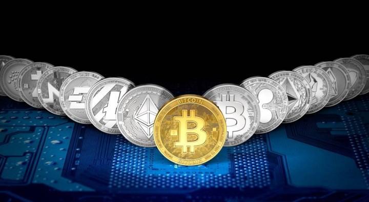 SPK Başkan Yardımcısı'ndan kripto para açıklaması