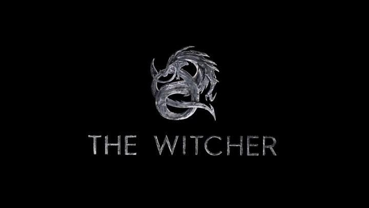 The Witcher: Blood Origin'in yeni başrolü belli oldu