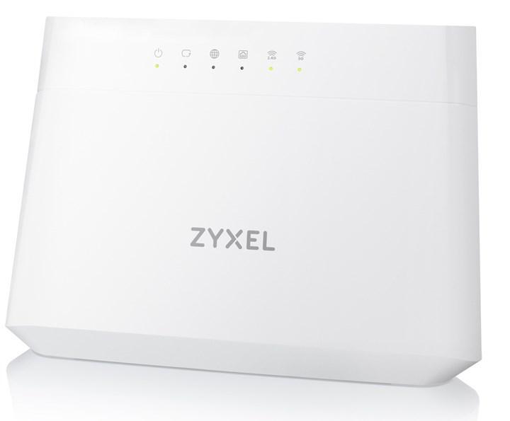 Uzaktan çalışanlara Zyxel'den hızlı ve kesintisiz internet deneyi