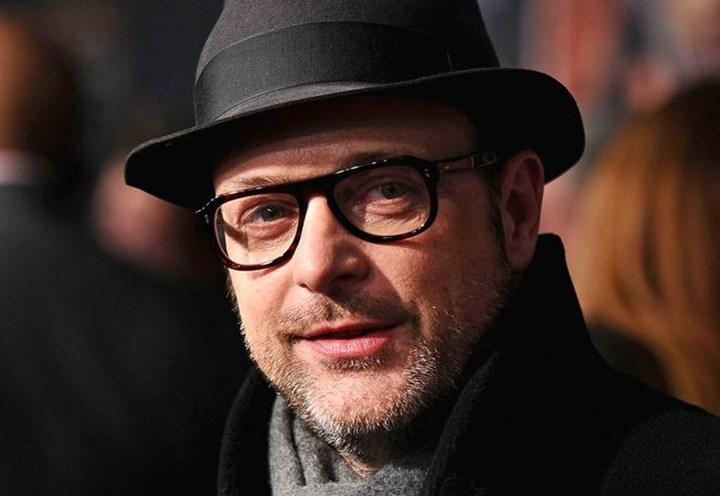 Matthew Vaughn'un yeni ajan filmi duyuruldu: Argylle