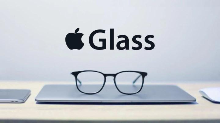 Apple'dan artırılmış gerçeklik teknolojisine yeni hamle