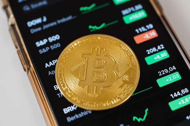 Tiktok içeriklerinde kripto para kullanımını yasakladı