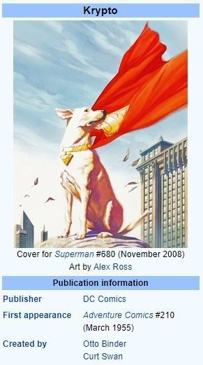 Dogecoin (DOGE) milyoneri Dogecoin için Süpermen benzetmesi yaptı