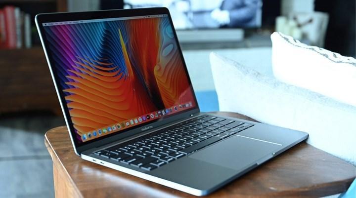 Yeni MacBook Pro'lar 1080p kameraya sahip olabilir