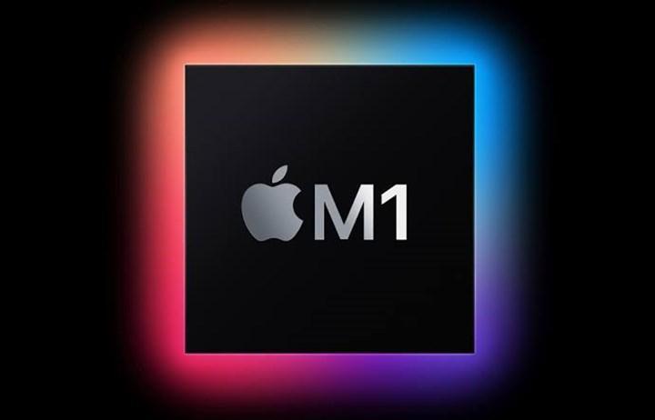 M1 çipin enerji verimliliği Apple yöneticisini dahi şaşırttı