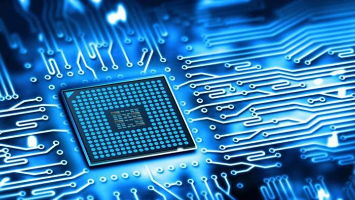 AMD CEO'su Lisa Su, çip krizinin 2022'ye kadar süreceğini söyledi