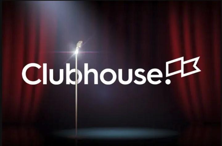Özel TED sohbetleri Clubhouse uygulamasına geliyor